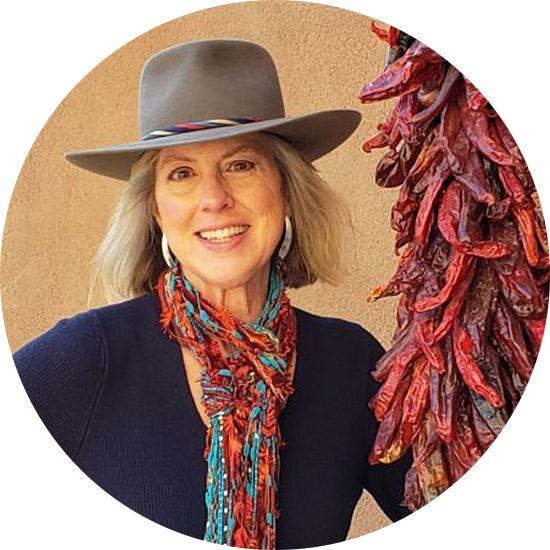 Karen Childers